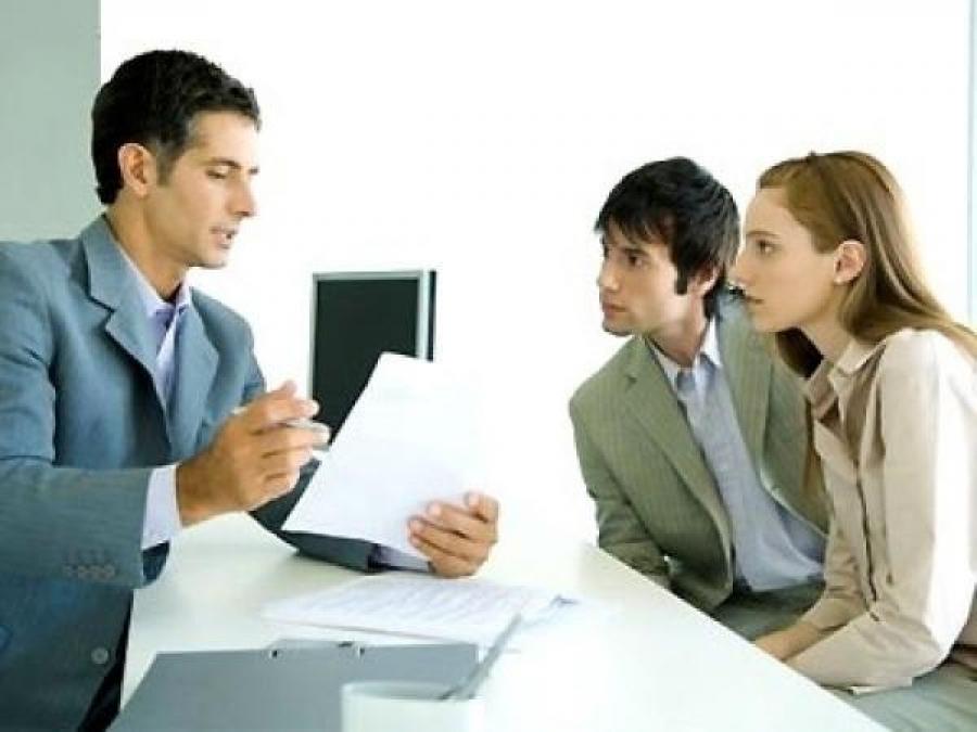 Какую сумму кредита может получить поручитель по другому кредиту потребительский кредит в банках иванова