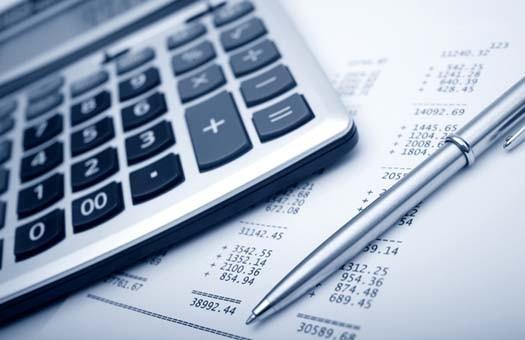как выплачивают проценты по займам