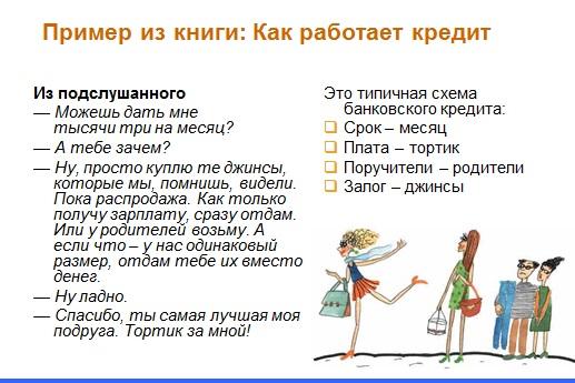Всего выпущено полторы тысячи экземпляров. Часть книг будет передана –  Белорусскому республиканскому союзу молодежи для дальнейшей передачи книг  во все вузы ... cbbb3a174bb