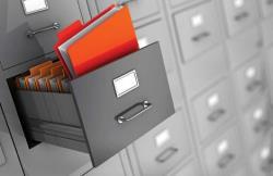 Кредиты, взять кредит на потребительские нужды в банках